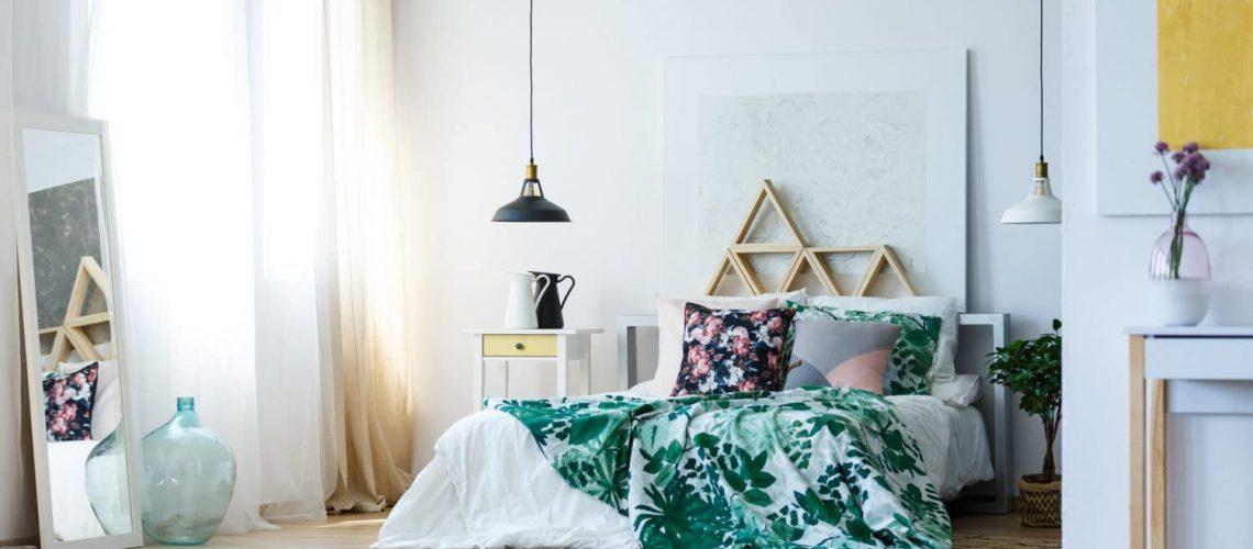 bedroom-interior-design-PMNZNQP-p93a4pyitappmsfkxssbykp6cycv81g3gi7urbmu14